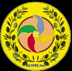 Olives, Inc.