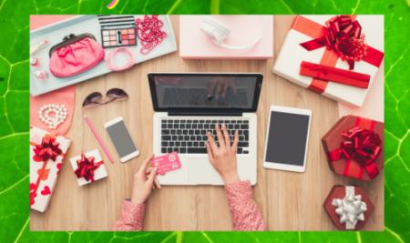 Virtual Assistant FAQs & Job Sites